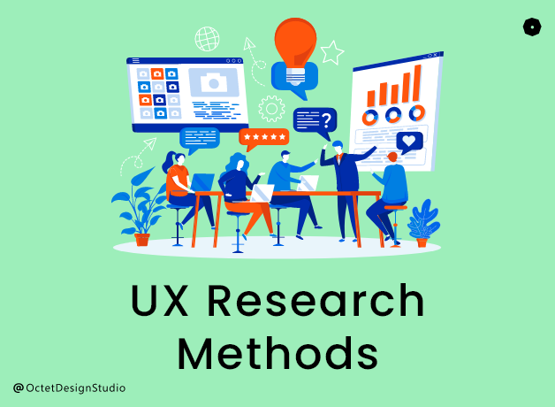 Remote UX research methods